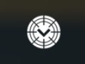 Recon Perk Menu Icon CoDG