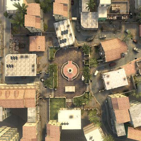 Slums aerial view BOII.png