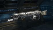 205 Brecci Gunsmith Model Stealth Camouflage BO3