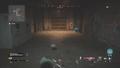 Bunker03 Door B5 Verdansk Warzone