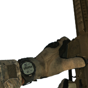 CM901 Bolt Release MW3.png