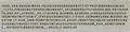 Cipher4 MOTD BO2