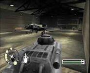CoDFH Airfield Ambush1