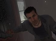 David ''Hesh'' Walker Ghost Stories CoDG