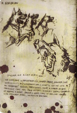 Dzienniksoapa16.png