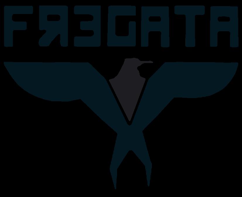 Fregata Industries