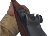 M1 Гаранд