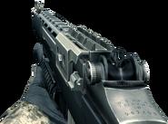 M14 Grenade Launcher CoD4