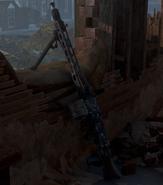 MG42 BO3