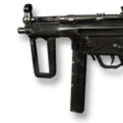 Menu mp weapons mp5k.png