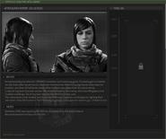 MissionIntel HiddenCargo Intel6 Warzone MW