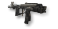 PP-2000 menu icon MW2