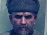 Віктор Резнов