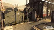 Rust Promo8 MW