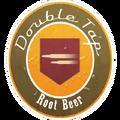 Wd doubletap