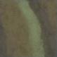 Коммандос камуфляж