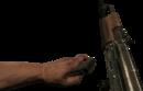 AK-47 rel BO