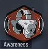 Awareness Perk Icon BO3.png