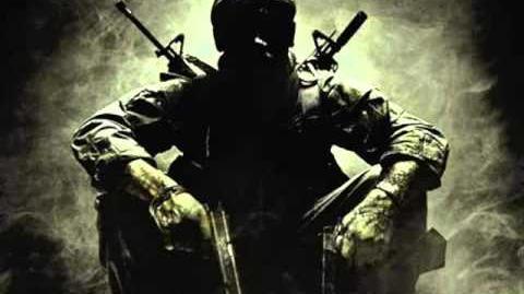 Black Ops full theme