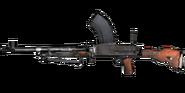 CoD1 Weapon Bren