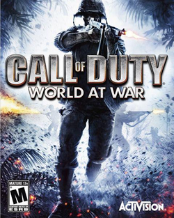 Cod-waw.png