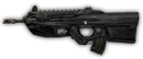 F2000cropped