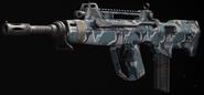 FFAR 1 Warsaw Gunsmith BOCW