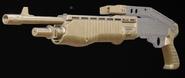 Gallo SA12 Diamond Gunsmith BOCW
