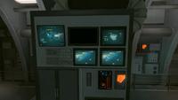 Hijacked мониторы-4