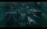 Overwatch Mode BOII