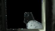 Panzerschreck Iron Sights BO