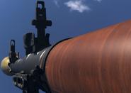RPG-7 Held MW2019