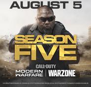 Season5 Promo MW