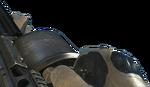 Striker Reload MW3