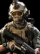 Ui loot operator milsim usmc mef 1 1