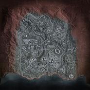 Verdansk84 Map Season3BOCW 80sActionHeroes WZ