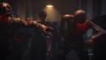 Zombies Intro BOTD BO4