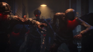 Zombies Intro BOTD BO4