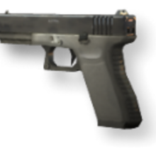 256px-Glock18.png