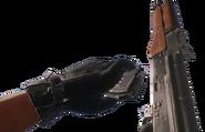 AK-47 Reloading MWR