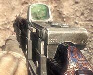 AK74upgraded