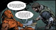CODM Mace Interrogation 7