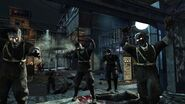 Der Riese Zombie Group BO1