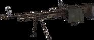 M60E4 Anodize MWR