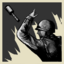 Potato Masher trophy icon WWII.png