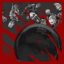 Strike! trophy icon WWII.png