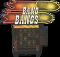 Bang Bangs Perk Machine IW