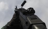 Bruen Mk 9 Held MW2019