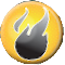 Fire Sale Icon IW.png