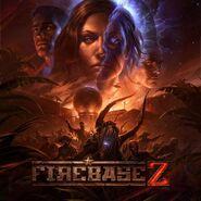 FirebaseZ Poster